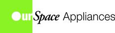 space appliances