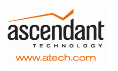 ascendant technology