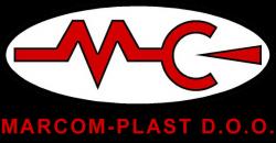 Marcom-plast