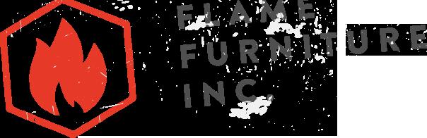 Flame Furniture INC