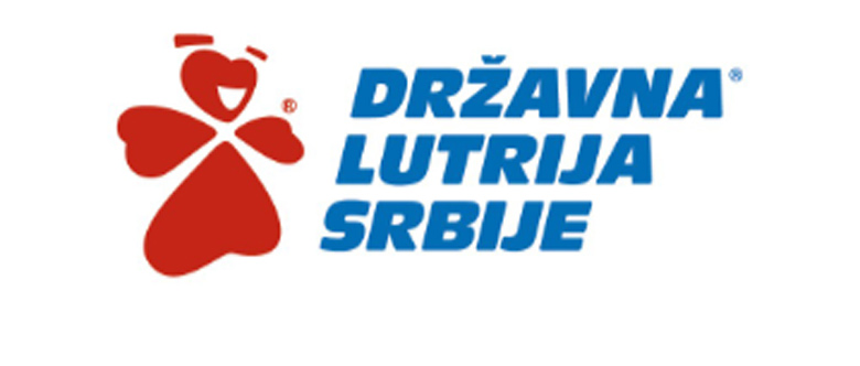 Državna lutrija Srbije
