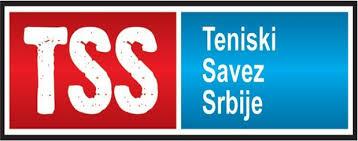 Teniski savez Srbije